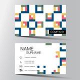 Card-449 Obraz Royalty Free