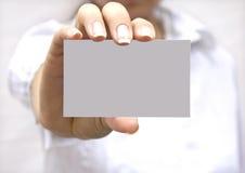 Card Stock Photos