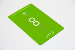 Card Stock Photography