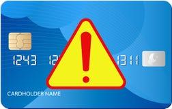 Card Stock Image