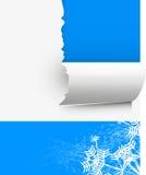 Card design element Stock Photos