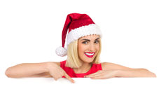 card julvänner kan greeting av ferier, natt somalternativ till wishes skriver arkivbild