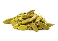 Cardamom Stock Photos