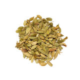 cardamome Photographie stock