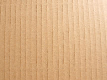 Cardboard Stock Photography
