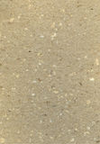 Cardboard. The texture cardboard from wastes Royalty Free Stock Photo