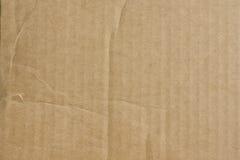 Cardboard Background Stock Photos