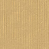 Cardboard background Stock Photos
