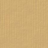 Cardboard background. Seamless high quality cardboard background Stock Photos