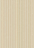 Cardboard background Royalty Free Stock Images
