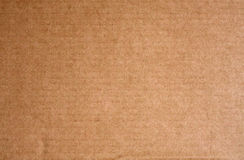 Cardboard background. See my other works in portfolio Stock Images