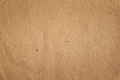 Cardboard for background Stock Photo