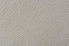 Cardboard background. Old paper texture. High resolution photo royalty free stock photo