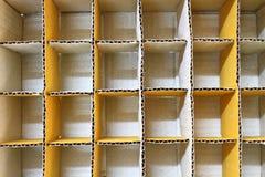 Free Cardboard Box Royalty Free Stock Image - 31078596