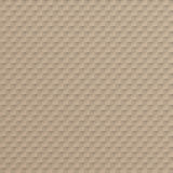 Cardboard Checkered Brown Background Stock Images