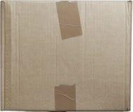 Cardboard Stock Photos