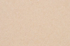 Cardboard paper background Royalty Free Stock Images