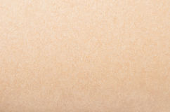 Cardboard paper background Stock Images