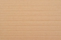 Cardboard paper background Stock Photography
