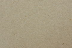 Cardboard paper texture for background - RAW file. Grey paper, cardboard texture for backgrounds or templates stock photo