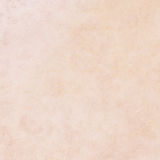 Cardboard paper texture or background with space for text, Fiber Stock Images