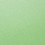 Cardboard paper texture or background with space for text. Royalty Free Stock Photo