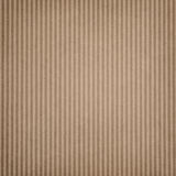 Cardboard or paper texture with stripe Stock Image