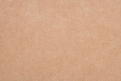 Cardboard parcel box abstract Royalty Free Stock Images