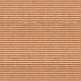 Cardboard seamless texture background. Royalty Free Stock Images