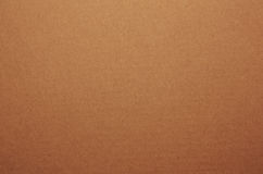 Cardboard sheet of paper, abstract texture background Royalty Free Stock Images