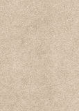 Cardboard sheet of paper. Background from paper. Digital graphic, high quality royalty free stock photo