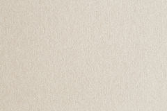 Cardboard sheet of paper,texture background Royalty Free Stock Images