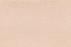 Cardboard sheet seamless photo for background texture stock photos