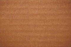Free Cardboard Surface Stock Image - 27621921