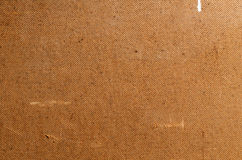 Free Cardboard Surface Royalty Free Stock Photo - 51854865