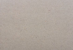 Cardboard texture. Cardboard background texture close up Royalty Free Stock Image