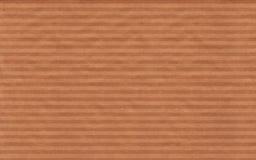 Cardboard Texture Royalty Free Stock Photo