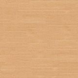 Cardboard Texture. Stock Photos