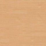 Cardboard Texture. Stock Photos