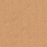 Cardboard Texture. Stock Images