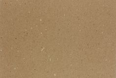 Free Cardboard Texture Stock Image - 3188091
