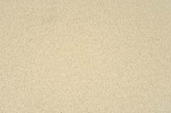 Cardboard Texture. A very sharp and detailed cardboard texture Royalty Free Stock Photo
