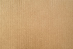 Free Cardboard Texture Stock Image - 53351691