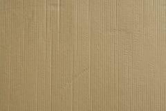 Cardboard Texture. Image of cardboard texture. Good design element Stock Image