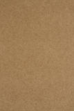 Cardboard texture. Dense cardboard texture used for backgrounds or textures royalty free stock photo