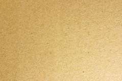 Cardboard texture Stock Photos