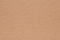 Cardboard Texture Background, Brown Paper Carton. Cardboard Texture Background, Light Brown Paper Carton Stock Photos