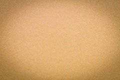 Cardboard texture for background Royalty Free Stock Photos
