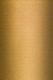 Cardboard texture for background Royalty Free Stock Image