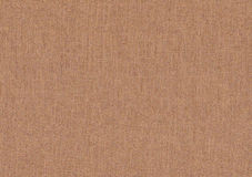 Cardboard texture or background Royalty Free Stock Images